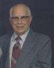 Joseph Albert Allard