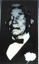 Profile photo:  Arthur Brown, Jr