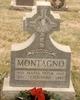 Maria Rosa Montagno
