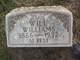 William Nathan Williams