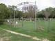 San Lorenzo Cemetery