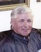 Ralph Putman