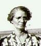 Annie Apalonia <I>Adams</I> Mousel