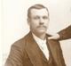 Judson R. Flanders