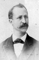 Albert Johann Lohr