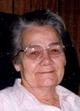 Profile photo:  Dorothy <I>Hoskins</I> Green