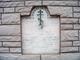 Saint Marys Russian Orthodox Cemetery
