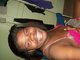 Jasmin Robinson