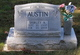 Shirley Ann <I>Tisdale</I> Austin