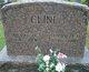 Profile photo:  Elizabeth Jane <I>Hickinbotham</I> Cline