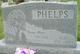 Profile photo:  Bud Phelps