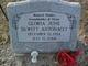 Gloria June <I>DeWitt</I> Antonacci