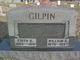 Edith B. Gilpin