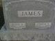 Jennie R. James