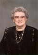 Eileen Jewel <I>McAliley</I> Norwood