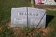 Profile photo:  Ada Lee <I>Riddle</I> Branham