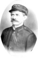 Joseph Park Elmy