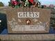 Clifford Gillis, Jr