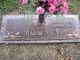Mrs Lena Gabriella <I>Jarreau</I> Mooney