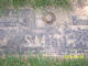 Shirley Ann <I>Leonard</I> Smith
