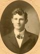 Ernest Leroy Lorenz