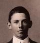 Earl John Lorenz