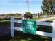 Claridon Center Cemetery