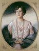 Bessie Mae <I>Morse</I> Bellingrath