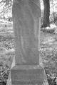 Mary Althea <I>Mapes</I> Adams