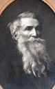 Henry Thomas Gill