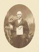 William James Hardee