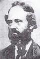 Rev Nelson Bowen