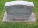 Des Allemands Mennonite Cemetery