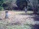 Ambrose-Hargett Cemetery