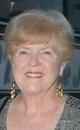 Glenda Durrett Kennedy