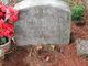 Oma Lillian Baity