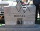 Joseph Nicholas Mousel