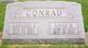 Dorothy Edna Conrad