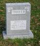 Horace Richmond Thayer