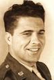 Profile photo:  Robert Eldred Berryman, Sr
