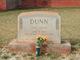 Pearl Eolia <I>Efland</I> Dunn