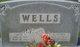 Cartie H. Wells