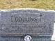 "Profile photo:  Linda S. ""Lyn"" <I>Spear</I> Collins"