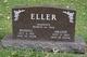Arline <I>Garber</I> Eller