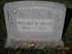 Willard M. Adams