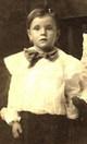 Ralph Earl Bird