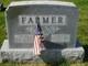 Virgil Edward Farmer