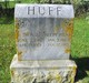 Thomas Jefferson Huff