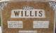 Henry Clay Willis