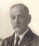 Antonio Philip Emanuel